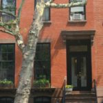 Boerum Hill Guest House, a charming apartment in Brooklyn