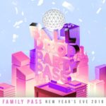 Celebrate New Year's Eve 2019 with a Balldrop.com event
