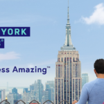 NYC Tours & Attractions