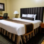 Best Western Plus Hospitality House, a perfect place for large groups of travelers