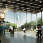 How to visit the Statue of Liberty and Ellis Island?
