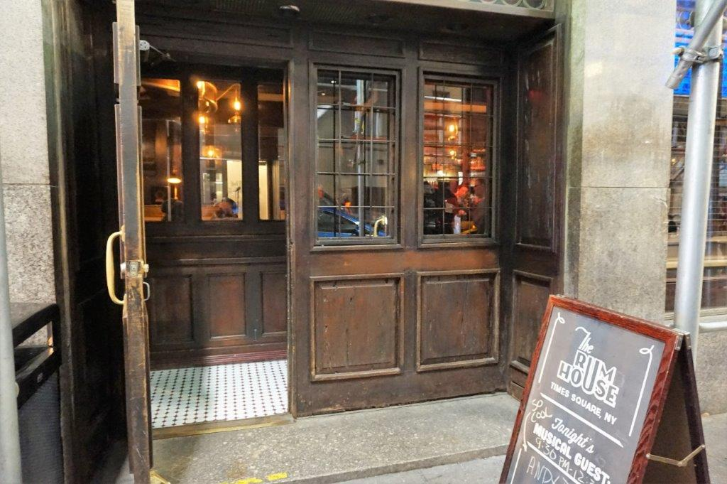 Savor a delicious tail in New York City at The Rum House on small kitchen furniture, small bar cabinet, small home dining sets, small home living room, minimal office furniture, small bars for home use, small home lighting, bedroom wall colors with brown furniture, small home theater furniture, small tv stands furniture, steel and reclaimed wood furniture, small vintage furniture, small home accessories, small leather furniture, small patio furniture, small patio bar, small bar ideas, small portable bars for home, small house furniture, small home bedroom,