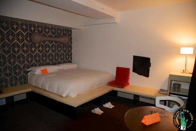 Room Mate Hotel Giulia