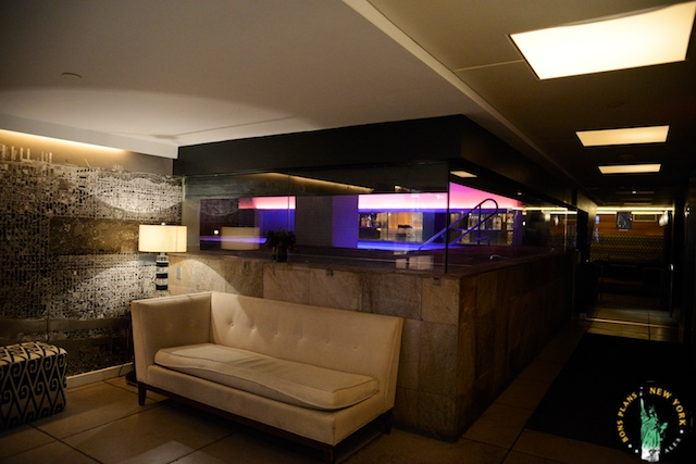 The Room Mate Grace Hotel: A friendly and stylish hotel close to ...