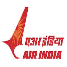 Air India-2