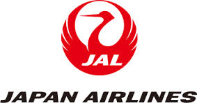 japanAirlines