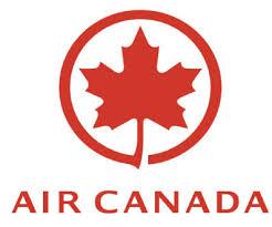 logo air canada-2