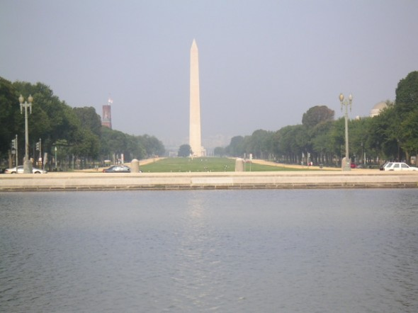 Great tips to travel to Washington DC from New York