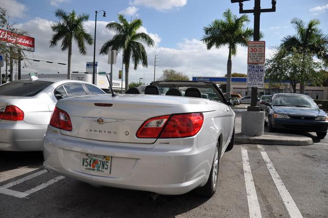 Car Insurances That Operate In Nevada