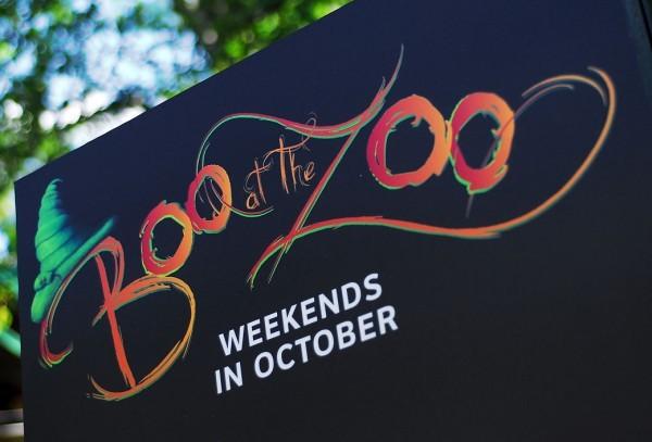 boo-zoo-bronx-halloween-a-1040ds101210-600x407