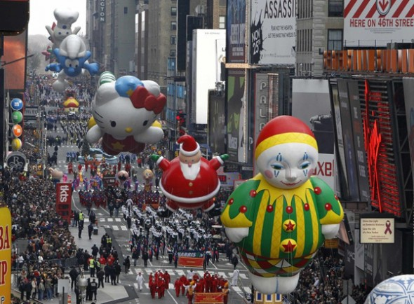 what to do in new york for christmas and new years eve - Things To Do In Nyc During Christmas