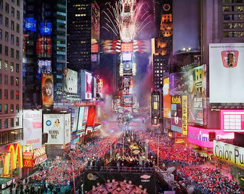 don t miss the top 10 tips to fully enjoy new year s eve in times