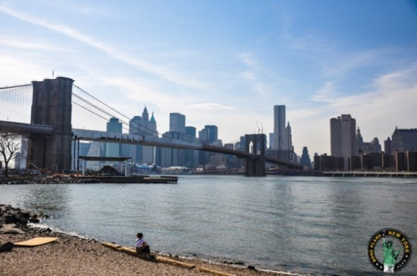 3 good plans for cheap hotels in New York