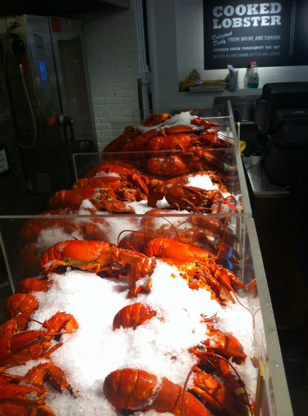 lobster-place-new-york-chelsea-market1-600x810
