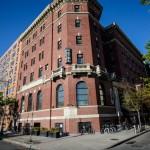 St Jane Hotel Chicago