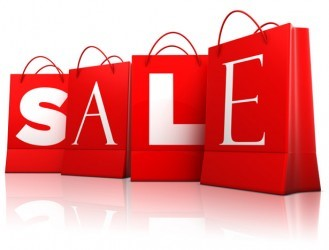 6e47a36a3662 The Sale calendar for a great shopping in New York!!!