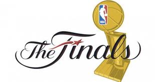 NBA Playoffs