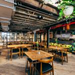 space-ninety-brooklyn-williamsburg-restaurant-5