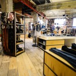 2nd floor: Urban Outfitters Women collection