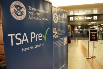 28-tsa-program-signs-full-340x226