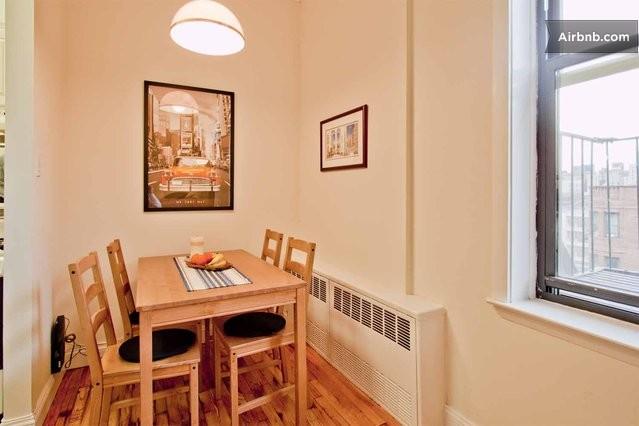 Bedford Ny Kitchen Cabinets