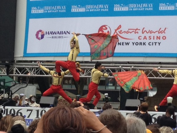 Broadway-in-Bryant-Park-2014-3-600x450