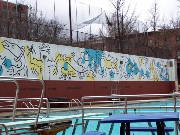 Carmine-Street-Pool-600x450