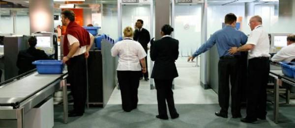TSA-safety-control