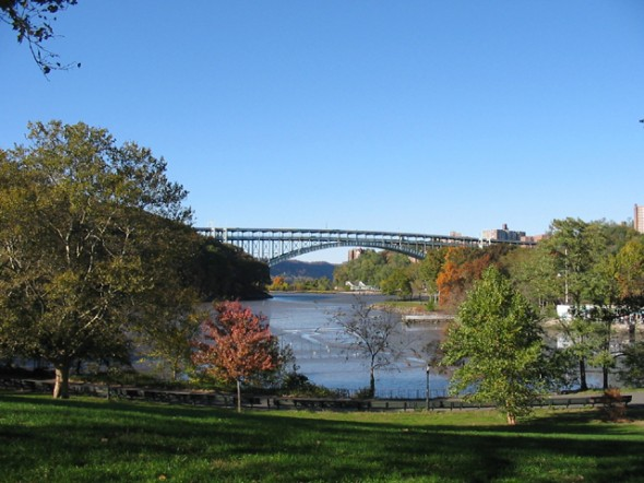 Inwood-Hill-Park