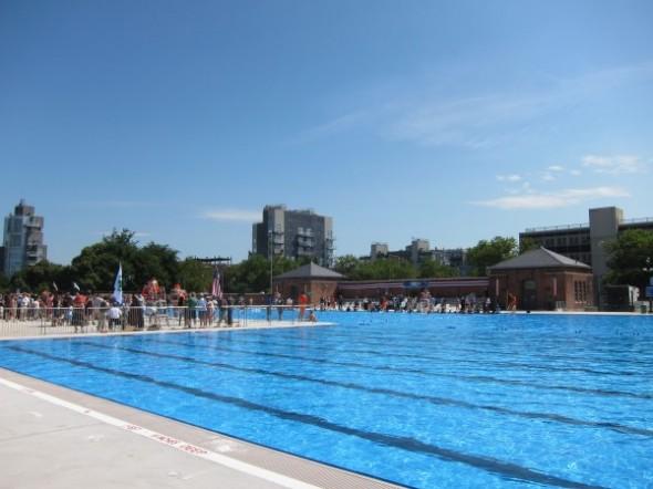 McCarren-Park-Pool-600x450