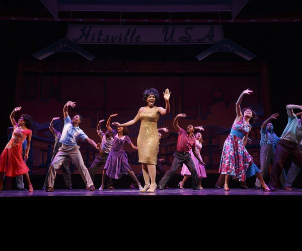 Motown-the-Musical-Hitsville-2