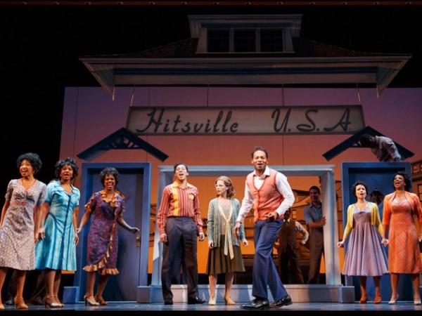 Motown-the-musical-Hitsville