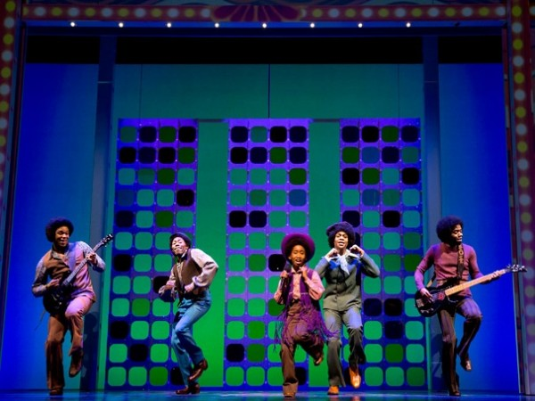 Motown-the-musical-Jacksons-5