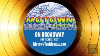 Motown-the-musical-NYC