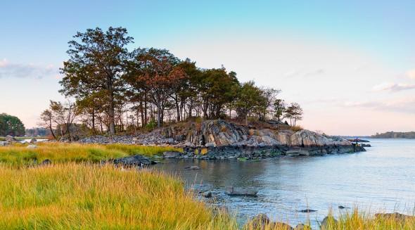 Pelham-Bay-Park