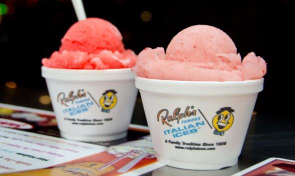 Ralphs-Italian-Ices-NY