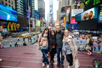 Times-square-Nueva-York-group