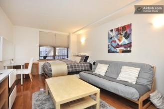 apartamento-NY-MPVNY