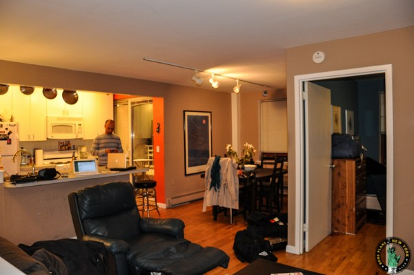 apartment-in-New-York