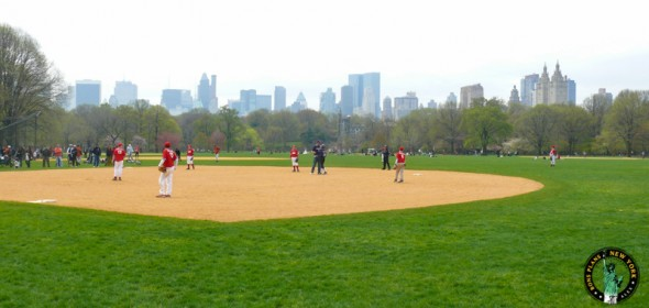 baseball-central-park