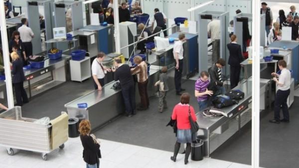 TSA-safety-control-2