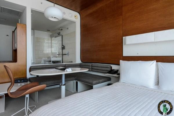 hotel-in-New-York-