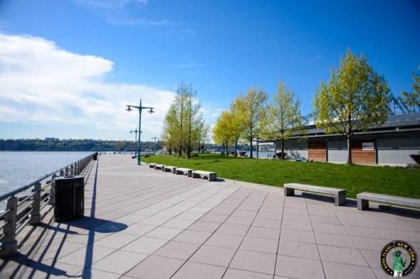 hudson-river-park-2