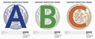 sanitary-inspection-grade-NYC-A-B-C-MPVNY-330x136