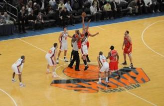 1-NBA-NY-NYCTT-329x213