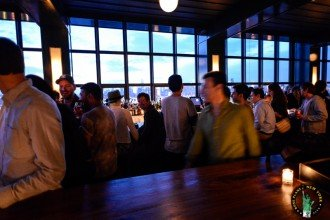 1-the-ides-bar-rooftop-whyte-hotel-new-york-NYCTT