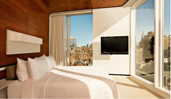 10-Standard-Hotel-NYCTT