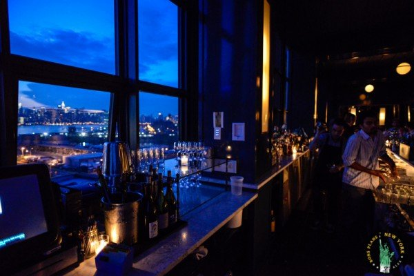 10-the-ides-bar-rooftop-whyte-hotel-new-york-NYCTT