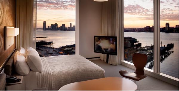 12-Standard-Hotel-NYCTT