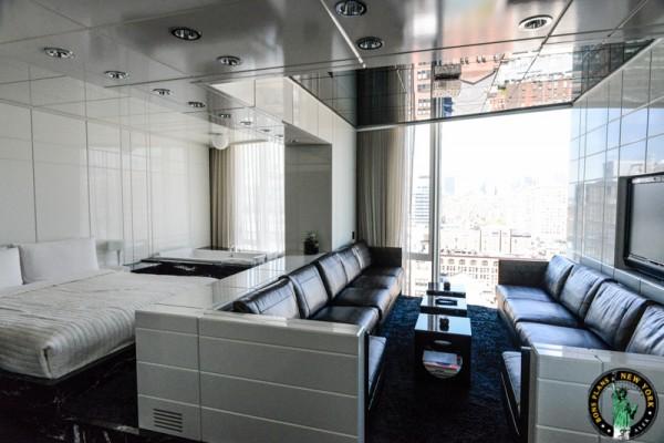 13-Standard-Hotel-NYCTT